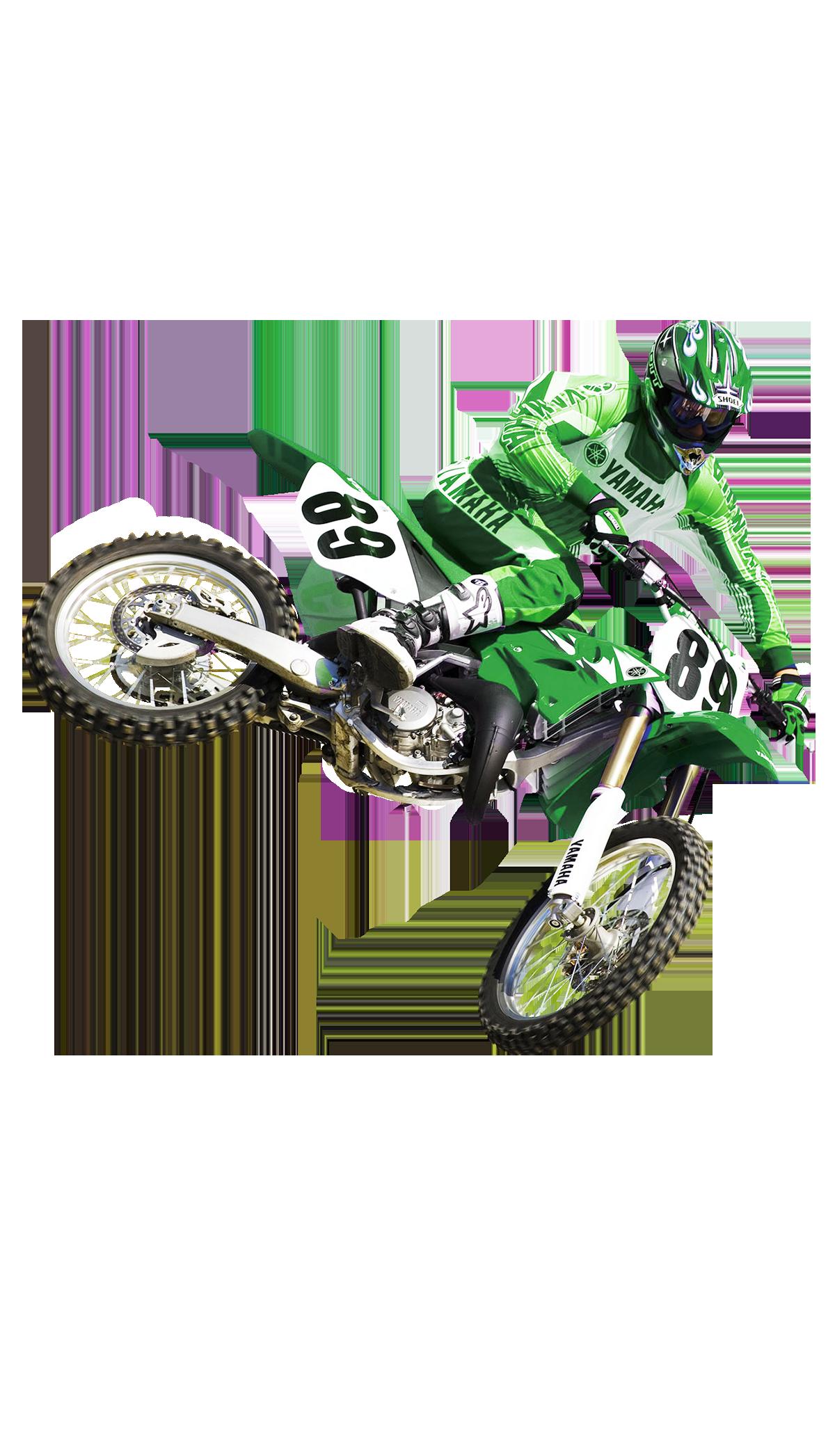 moto-cross-5