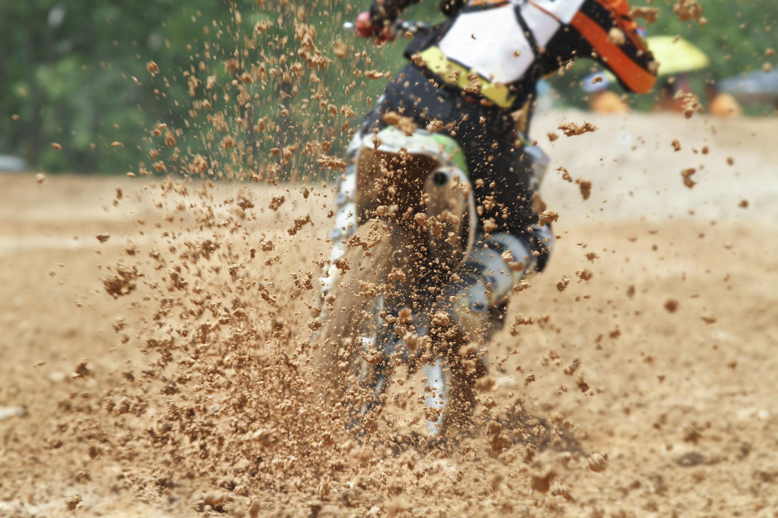 saskatchewan_motocross_4