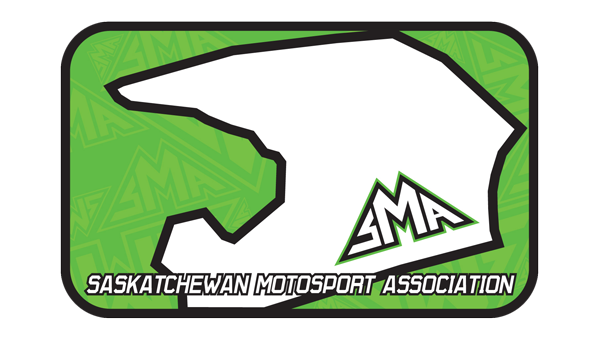 Sask MotoCross – Racing info & more