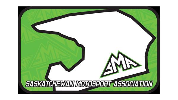 sma-logo